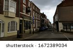 Bridlington  East Riding Of...
