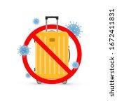 vector illustration of...   Shutterstock .eps vector #1672411831