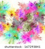 abstract background  | Shutterstock . vector #167293841