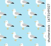 Vector Beautiful Pattern With...