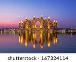 Dubai  Uae   August 23  The ...