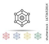 seo data server multi color...