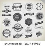 abstract | Shutterstock . vector #167454989