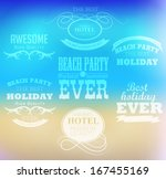 abstract | Shutterstock . vector #167455169