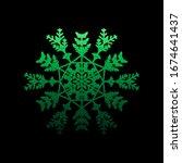 snowflake  snow  winter nolan...