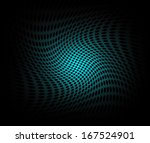 abstract technology jpg black...