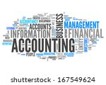 "word cloud ""accounting"" 