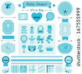 baby,background,badge,banner,birthday,blue,booking,border,bottle,bow,boy,bubble,buggy,card,cat