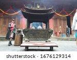 Zhengzhou  Henan   China 10 16...