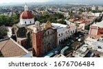 Cuernavaca  Morelos 02 28 2020...
