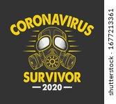 Corona Virus   Coronavirus...