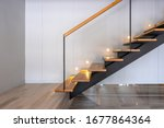 Stairway lights bulb for...