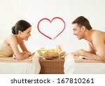 Spa  Beauty  Love And Happines...