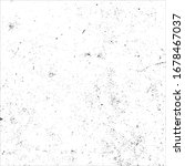 vector grunge black and white... | Shutterstock .eps vector #1678467037