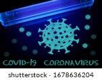 Coronavirus and covid 19...