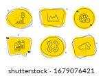 seo gear  bitcoin graph and...
