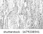 grunge texture of uneven  ... | Shutterstock .eps vector #1679238541
