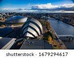 Glasgow   Scotland   Nov 13 ...