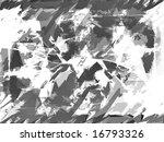 grunge | Shutterstock . vector #16793326