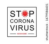 coronavirus logo for hospitals  ...