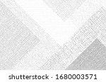 vector background  several...   Shutterstock .eps vector #1680003571