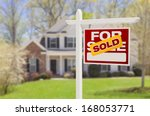 Sold Home For Sale Real Estate...