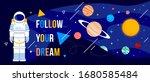 vector creative illustration of ...   Shutterstock .eps vector #1680585484