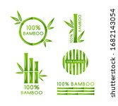 Bamboo Decoration Collection....