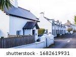 19 March 2020 Dufferin Villas ...