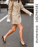 Street Style Outfit   Clothing...