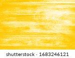 Golden Wooden Wall Suitable...