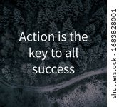 Inspiration And Motivation...