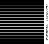 lines seamless pattern. stripes ... | Shutterstock .eps vector #1684039954