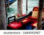 Venice Is The Last Day Of The...
