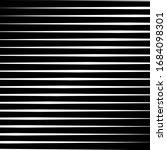 lines pattern. stripes ornate.... | Shutterstock .eps vector #1684098301