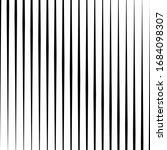 lines pattern. stripes ornate.... | Shutterstock .eps vector #1684098307