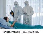 Coronavirus Covid 19 Treatment...