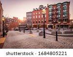 Boston  Ma  Usa   March 25 ...