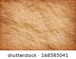 Sand Stone Textur And Background