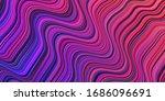 dark multicolor vector texture...
