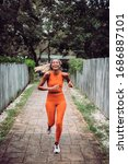 Healthy Lifestyle Coach And...