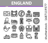 England United Kingdom...