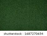 Artificial Grass Pattern For...