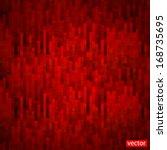abstract background.  vector | Shutterstock .eps vector #168735695