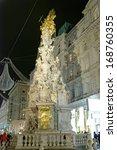 Vienna  Austria  November 24 ...