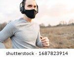 Sport During Quarantine  Self...