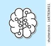 smart brain artificial...