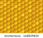 Seamless Pattern Made From...