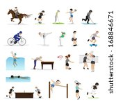 american,ball,baseball,basket,basketball,bike,billiards,bodybuilder,cyclist,dunk,equestrian,equitation,football,golf,gym