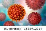 Sars Cov 2 Coronavirus  The...